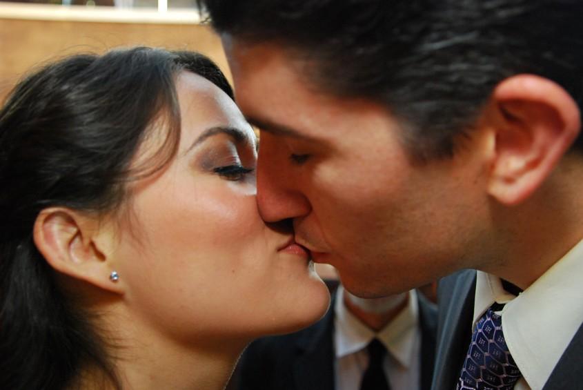 final0134 - the kiss03